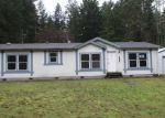 Foreclosed Home in Lakebay 98349 724 195TH AVENUE KP S - Property ID: 4244919