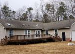 Foreclosed Home in Spring Grove 23881 17807 LEBANON RD - Property ID: 4244930