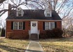 Foreclosed Home in Falls Church 22042 2860 STUART DR - Property ID: 4244966