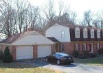 Foreclosed Home in Stanardsville 22973 3333 DUNDEE RD - Property ID: 4244967