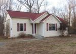 Foreclosed Home in Montross 22520 66 SHIRLEY LN - Property ID: 4244969