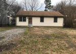Foreclosed Home in Petersburg 23803 815 W WYTHE ST - Property ID: 4244995