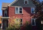 Foreclosed Home in Rutland 5701 52 RUTLAND PLZ - Property ID: 4245004