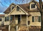 Foreclosed Home in Tahlequah 74464 16254 W GRANDVIEW RD - Property ID: 4245019