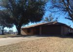 Foreclosed Home in Mingus 76463 620 S MINGUS BLVD - Property ID: 4245023