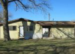 Foreclosed Home in Seguin 78155 957 SAN ANTONIO AVE - Property ID: 4245058