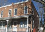 Foreclosed Home in Pottstown 19464 17 UNION ALY - Property ID: 4245061