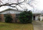 Foreclosed Home in Killeen 76541 1313 S 2ND ST - Property ID: 4245062