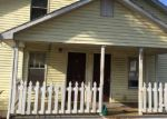 Foreclosed Home in Rockford 37853 230 RUSSELL RD - Property ID: 4245067