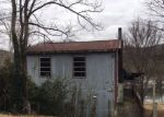 Foreclosed Home in Kyles Ford 37765 9694 KYLES FORD HWY - Property ID: 4245082