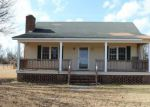 Foreclosed Home in Timmonsville 29161 1519 CALE YARBOROUGH HWY - Property ID: 4245118