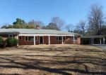Foreclosed Home in Rock Hill 29730 421 LAKESIDE DR - Property ID: 4245120