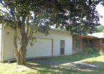 Foreclosed Home in Hot Springs 24445 2071 JACKSON RIVER TPKE - Property ID: 4245134