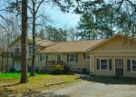 Foreclosed Home in Rising Fawn 30738 9608 HIGHWAY 157 - Property ID: 4245148
