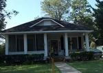 Foreclosed Home in Leland 38756 306 WILLEROY ST - Property ID: 4245151