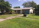 Foreclosed Home in North Fort Myers 33903 1074 LOVELY LN - Property ID: 4245171