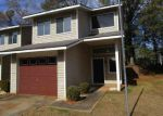 Foreclosed Home in Enterprise 36330 308 CANDLEBROOK DR - Property ID: 4245188