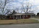 Foreclosed Home in Hartford 36344 502 MAPLE AVE - Property ID: 4245190