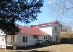 Foreclosed Home in Cleveland 35049 2057 FIVE POINTS RD - Property ID: 4245191