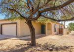 Foreclosed Home in Casa Grande 85122 703 E 9TH ST - Property ID: 4245202