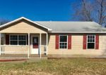 Foreclosed Home in Fort Smith 72901 2729 VICKSBURG ST - Property ID: 4245216