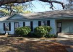 Foreclosed Home in Blytheville 72315 6146 N STATE HIGHWAY 312 - Property ID: 4245220