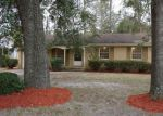 Foreclosed Home in Valdosta 31601 910 BUNCHE DR - Property ID: 4245230