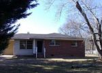 Foreclosed Home in Rome 30165 23 EAST DR NW - Property ID: 4245231