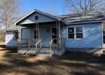 Foreclosed Home in Gordon 31031 122 MENTON ST - Property ID: 4245232