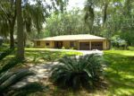 Foreclosed Home in Lake Park 31636 4948 PIKES POND RD - Property ID: 4245240