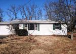 Foreclosed Home in Belleville 62223 631 MONICA DR - Property ID: 4245248