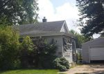 Foreclosed Home in Alpha 61413 206 W A ST - Property ID: 4245249