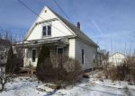 Foreclosed Home in Danville 61832 1325 E FAIRCHILD ST - Property ID: 4245252
