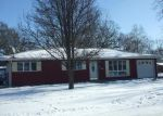 Foreclosed Home in Watseka 60970 108 N DIVISION ST - Property ID: 4245255