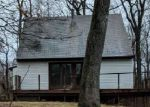 Foreclosed Home in Brighton 62012 32893 TENEY HOLLOW RD - Property ID: 4245264