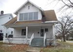Foreclosed Home in Danville 61832 12 W ROSELAWN ST - Property ID: 4245270