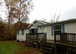 Foreclosed Home in Solsberry 47459 2809 N STATE ROAD 45 - Property ID: 4245275