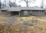 Foreclosed Home in Kansas City 66104 4818 WEBSTER AVE - Property ID: 4245290