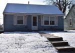 Foreclosed Home in Kansas City 66106 4817 LOCUST AVE - Property ID: 4245291