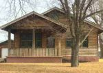 Foreclosed Home in Pratt 67124 1314 STOUT ST - Property ID: 4245293