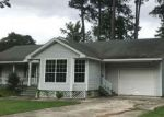 Foreclosed Home in Mandeville 70471 717 CANARY PINE CT - Property ID: 4245307