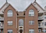 Foreclosed Home in Upper Marlboro 20774 9605 LAKE POINTE CT APT 202 - Property ID: 4245315