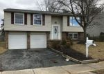 Foreclosed Home in Frederick 21702 1820 ROCKY GLEN DR - Property ID: 4245317