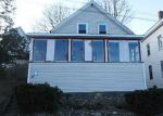 Foreclosed Home in Haverhill 1832 37 HILLSIDE ST - Property ID: 4245351
