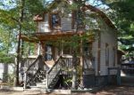 Foreclosed Home in Howell 48843 416 W WASHINGTON ST - Property ID: 4245359