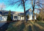 Foreclosed Home in Stillwater 55082 14810 30TH ST N - Property ID: 4245378