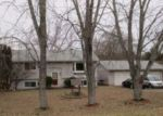 Foreclosed Home in Scandia 55073 10531 216TH ST N - Property ID: 4245381