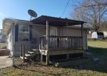 Foreclosed Home in Trafford 35172 9042 W COMMERCIAL AVE - Property ID: 4245396