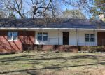 Foreclosed Home in Scottsboro 35769 29 DODDS COVE RD - Property ID: 4245408