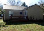 Foreclosed Home in Talladega 35160 202 MARY ST - Property ID: 4245412